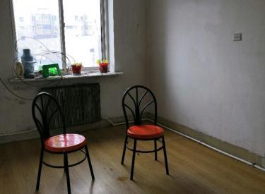 重光里社区 2室 1厅 1卫 55㎡ 半年付