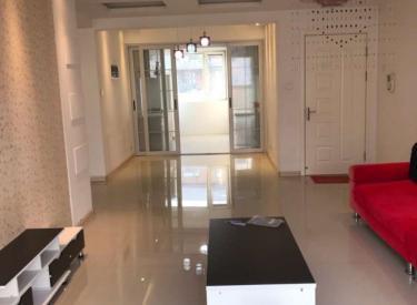 保利溪湖林语一期 2室 给自己一个家,温馨拎包入住!
