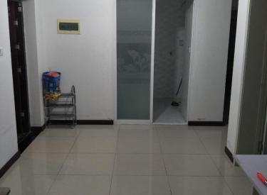 阳光书香园 2室1厅1卫63㎡