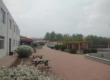 浑南-建筑大学