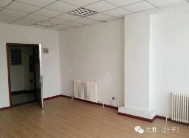 (出租) 皇姑区 中建峰汇广场 80㎡