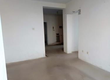 棋盘山 赛特奥莱 中旅国际小镇旁 中水小区 有房证 满两年
