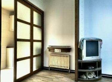 新光红缨小区 2室 2厅 1卫 86㎡
