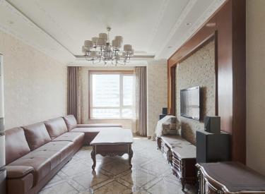 二环内金地名京小洋房两室 随时能看不临街不挡光 精装修