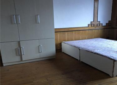 一汽惠华 附近 八家子西小区 两室一厅 出租1000元