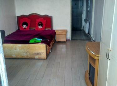 东胜小区 1室 1厅 1卫 34㎡
