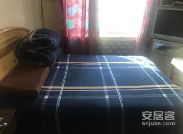 杨武里小区 1室 1厅 1卫 35㎡