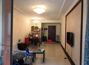 怒江北2室1800元好房出租,居住舒适,干净整洁,随时入住