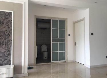 中海和平之门三期精装房90平2室2厅1卫干净卫生交通便利