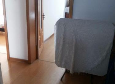 太原小区 1室 1厅 1卫