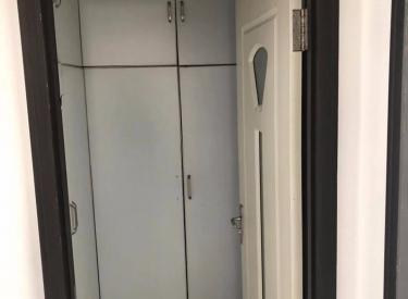 枫景名城 3室 2厅 2卫 148㎡ 南昌总校