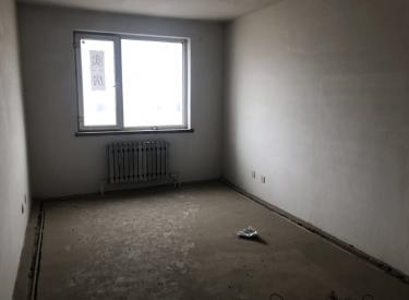 中水小区 2室1厅1卫65㎡清水