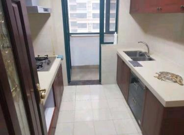 恒大绿洲 3室 129㎡ 单价7000多无税无贷款小高层
