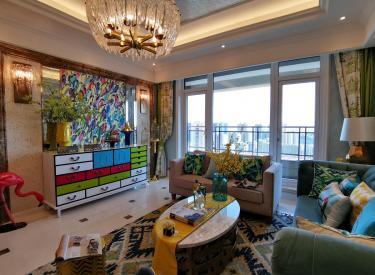 沈河府3室236万元好位置!好房子!