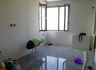 富润阳光 1室 0厅 1卫 37.37㎡