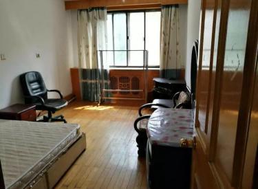 黎明厂南,紧邻一中文新小区60平两室中装950