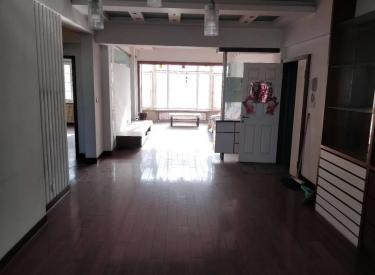 校 区 房 107中学沈鹰家园 精装 3楼南北3室2厅88万