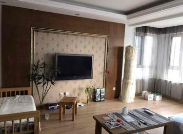 地研锦隆家园 3室 2厅 2卫 140.7㎡