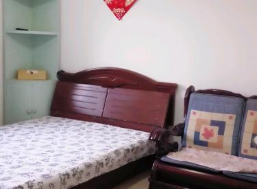 长安小区 4楼单间 低价出售36平20万