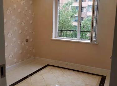 莲花小区 3室1厅1卫58㎡