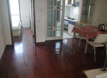 假日兰庭 2室2厅1卫99㎡