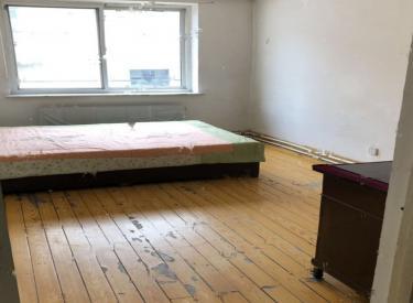 吉祥小区 2室1厅南北 室内干净温馨家电齐全