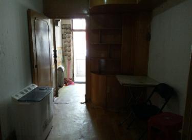 洪福社区 2室 1厅 1卫 55.46㎡