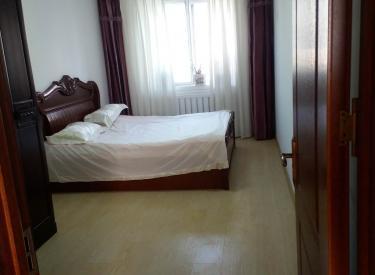 兴盛家园 2室1厅1卫60㎡