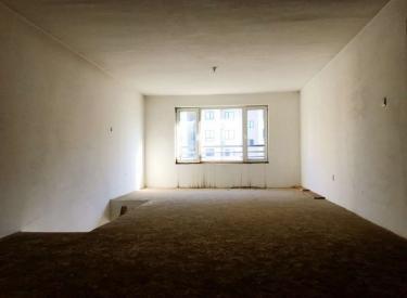 丽江苑 1室 1厅 1卫 45㎡ 半年付