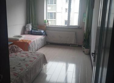 道义新城(二期) 40万 2室1厅1卫 普通装修好楼层好位置低价位