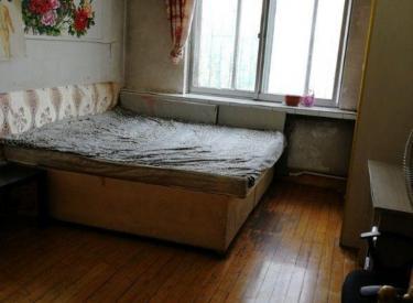 松山安居小区(西区) 2室 1厅 1卫 70㎡ 半年付