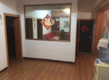 昆山小区 2室2厅1卫 85㎡