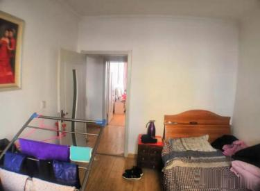五区 南北两室一厅 岐山一 43双学区 无税好房