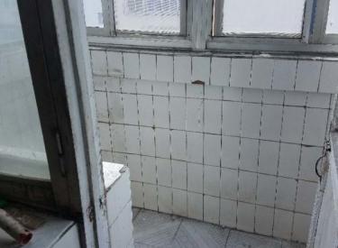 五三 3室一厅 西南向 满五年 无税 看房方便