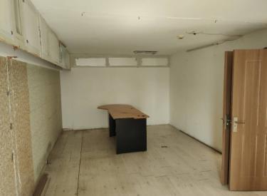 (出售)  格林SOHO 68㎡ 写字楼
