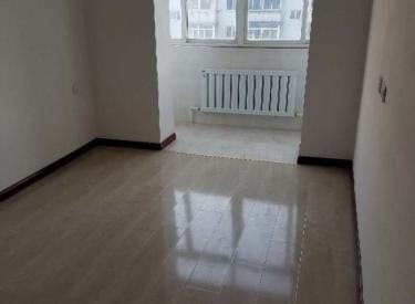 北行 五区 南北两室 双南卧室 可贷款 装修好 急售