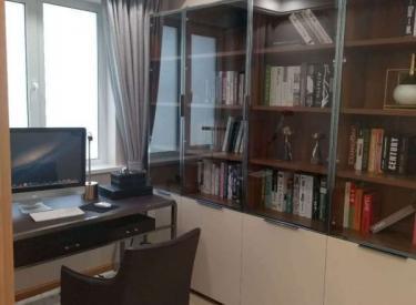 珠江五 43双学区 新房 新房 南向单间 无大税