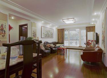 急售房屋,215万元的3室,急急急 !!
