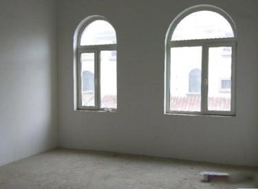 浑南隆河谷别墅 捡漏房 南向花园 地下室 便宜卖 地铁 双学
