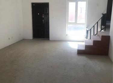 浑南 隆河谷别墅 带花园带地下室 随时看房性价比高 便宜卖