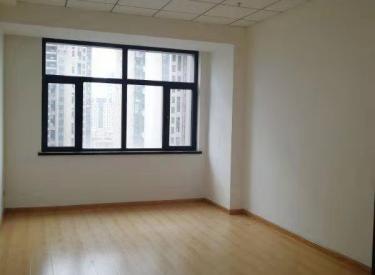 (出售) 一环精装写字间,3.6米举架,中央空调可贷款!!