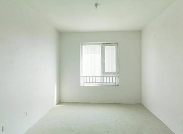 银亿格兰郡  清水南向一居室  电梯房  中间楼层
