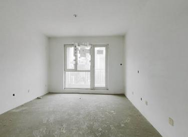 绿地老街坊二期  一般装修2室,火热出售中...