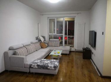 寿泉2室2300元好房出租,居住舒适,干净整洁,随时入住