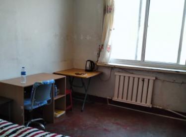 陵西一小区 1室1厅1卫 34㎡