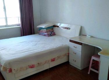 诗波特文化园(沈北新区) 2室 2厅 1卫 100㎡