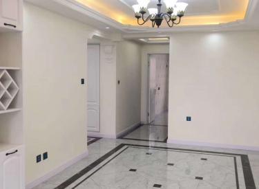 沈河南塔沈水小区 2室1厅1卫68㎡豪装地热