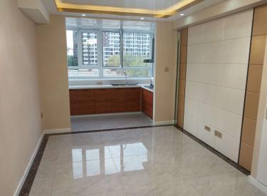 沈河南塔文荟社区4楼南北 2室1厅1卫60㎡