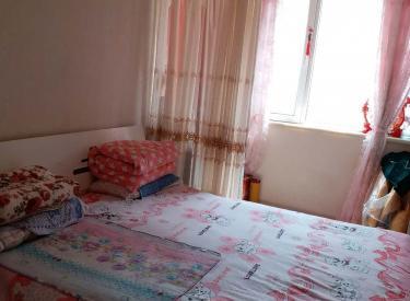 沈河南塔城建乾元 3室2厅1卫138㎡标准户型