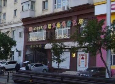 (出租)皇姑区繁华地段临街旺铺